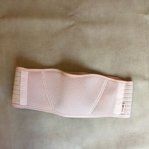 Other - OS AZMED maternity support belt